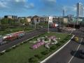 fragtist-euro-truck-simulator-2-istanbul-7