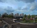 fragtist-euro-truck-simulator-2-road-to-the-black-sea-genisleme-1