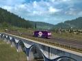 fragtist-euro-truck-simulator-2-road-to-the-black-sea-genisleme-2