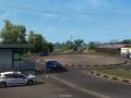 fragtist-euro-truck-simulator-2-road-to-the-black-sea-genisleme-3