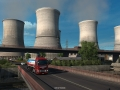 fragtist-euro-truck-simulator-2-road-to-the-black-sea-genisleme-5