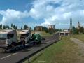 fragtist-euro-truck-simulator-2-road-to-the-black-sea-genisleme-6
