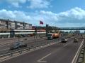 fragtist-euro-truck-simulator-2-road-to-the-black-sea-genisleme-7