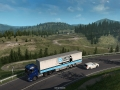 fragtist-euro-truck-simulator-2-road-to-the-black-sea-genisleme