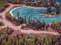 fragtist-griftlands-1