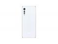 Fragtist-LG-velvet-1588947175_Cayman_Product_Shot_Aurora_White_Off_02-1