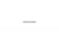 Fragtist-LG-velvet-1588947175_Cayman_Product_Shot_Aurora_White_Off_02-2