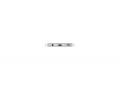Fragtist-LG-velvet-1588947175_Cayman_Product_Shot_Aurora_White_Off_02-3