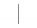 Fragtist-LG-velvet-1588947175_Cayman_Product_Shot_Aurora_White_Off_02-4