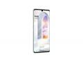 Fragtist-LG-velvet-1588947175_Cayman_Product_Shot_Aurora_White_Off_02-5