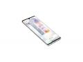 Fragtist-LG-velvet-1588947175_Cayman_Product_Shot_Aurora_White_Off_02-6
