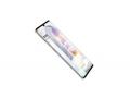 Fragtist-LG-velvet-1588947175_Cayman_Product_Shot_Aurora_White_Off_02-9