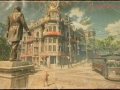 fragtist-red-dead-redemption-2-saint-denis