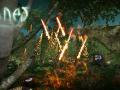 fragtist-runes-the-forgotten-path-3