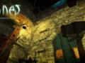fragtist-runes-the-forgotten-path-5