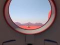fragtist-spaceplan-4