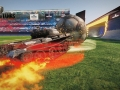 fragtist-world-of-tanks-futbol-7