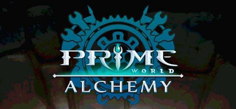 Prime World: Alchemy Mobil İncelemesi