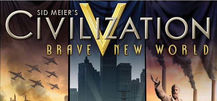 Civilization V: Brave New World İncelemesi