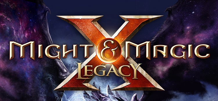 Might and Magic X: Legacy İncelemesi