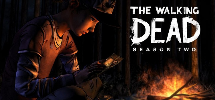 The Walking Dead – Season 2 Video İzlenim