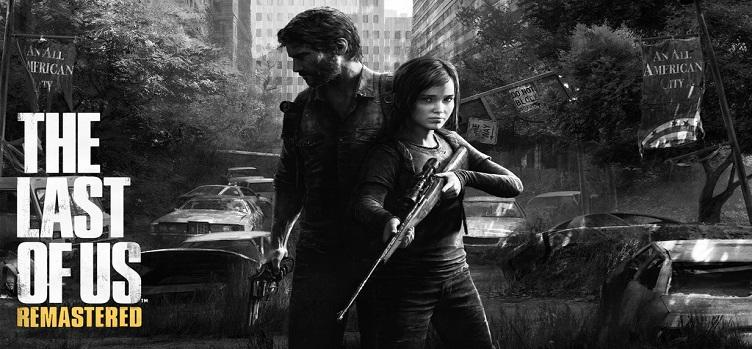 The Last of Us Remastered İncelemesi