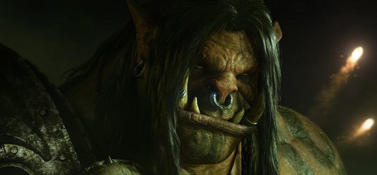 WoW: Warlords of Draenor'un Türkiye Saati
