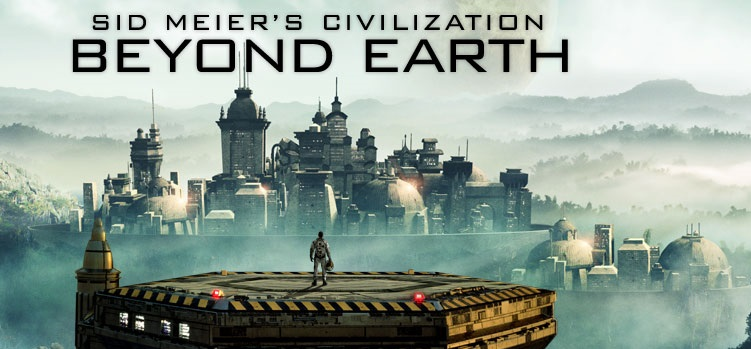 Civilization Beyond Earth'ün Demosu Yayınlandı