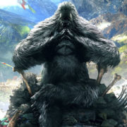 Far Cry 4 'Valley of the Yetis' DLC Geliyor