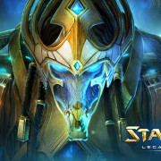 Starcraft 2 Legacy of the Void 3.3 Yaması Geliyor