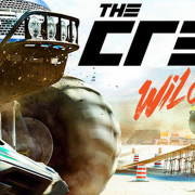 The Crew Wild Run Kapalı Beta Kodu Kazananlar