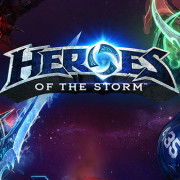 Heroes of the Storm'da Black Friday İndirimleri
