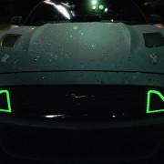 Need For Speed PS4 İncelemesi