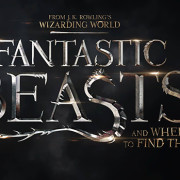 Fantastic Beasts and Where to Find Them Fragmanı