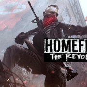 Homefront: The Revolution PC İncelemesi