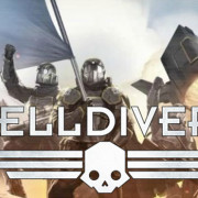 Helldivers PC İncelemesi