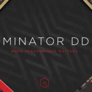 Corsair Dominator Platinum ROG Edition Duyuruldu