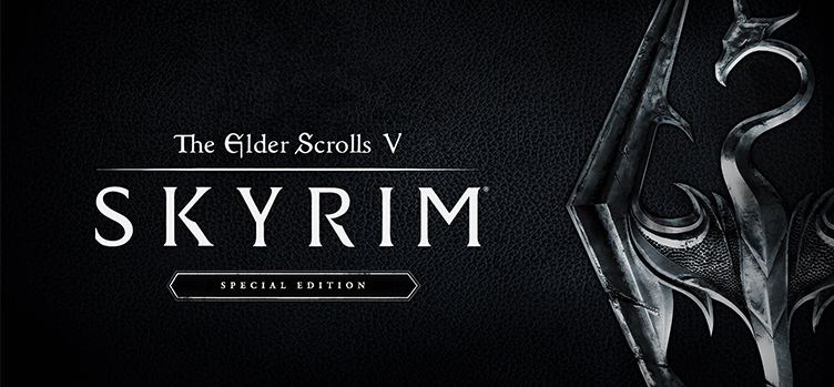 The Elder Scrolls V: Skyrim Special Edition İncelemesi