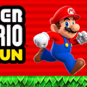 Super Mario Run Nintendo'ya Zarar Veriyor