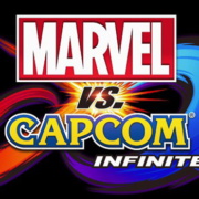 Marvel vs Capcom Infinite Duyuruldu