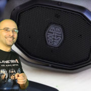 Cooler Master – Master Pulse Headset İncelemesi