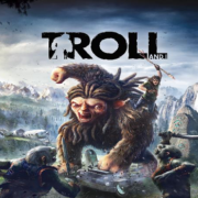 Troll and I'dan Yeni Detaylar ve Video Geldi