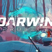 E3 2017: Survival Oyunu The Darwin Project Duyuruldu
