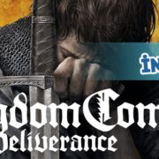 Kingdom Come Deliverence İncelemesi