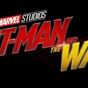 Ant-Man and the Wasp'tan Yeni Poster ve Fragman Geldi
