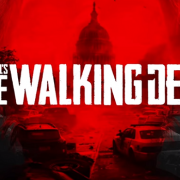 Overkill's The Walking Dead | İnceleme