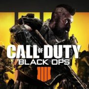 Call of Duty – Black Ops 4 | İnceleme