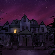 Gone Home Humble Bundle'da Ücretsiz!