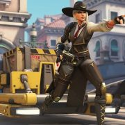 Overwatch'a Workshop Modu Geldi!
