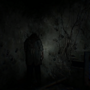 E3 2019: First-person Blair Witch Oyunu Geliyor!